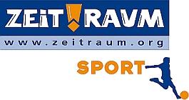 Jugendsportanlage Auer-Welsbach-Park